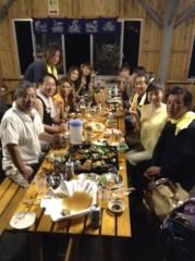 かとうれい子 公式ブログ/2013-07-28 23:35:33 画像1