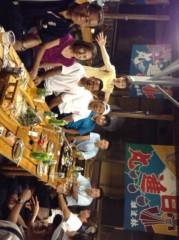かとうれい子 公式ブログ/2013-07-28 23:35:33 画像2