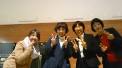 かとうれい子 公式ブログ/ホームナーシーズ 画像1