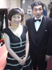 かとうれい子 公式ブログ/浅草21世紀 画像2