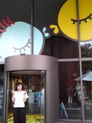かとうれい子 公式ブログ/富山県に来ています 画像1