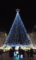 かとうれい子 公式ブログ/私のクリスマス 画像2