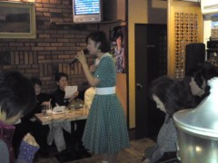 かとうれい子 公式ブログ/静岡県 画像1
