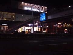 かとうれい子 公式ブログ/東京夜曲 画像1