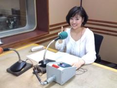 かとうれい子 公式ブログ/新番組のお知らせ 画像2