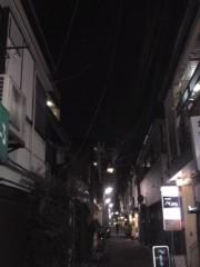 かとうれい子 公式ブログ/ロケ先は四谷三丁目 画像1
