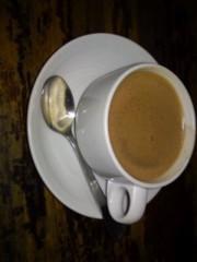 かとうれい子 公式ブログ/ジャズ喫茶 画像2