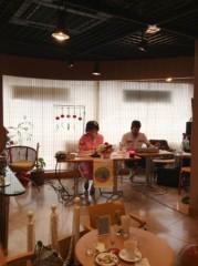 かとうれい子 公式ブログ/三丁目の純情写真 画像3