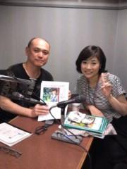 かとうれい子 公式ブログ/FMトーキョー 画像1