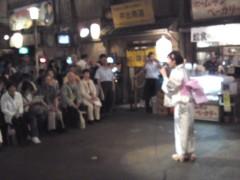 かとうれい子 公式ブログ/ラーメン博物館 画像3