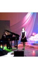 かとうれい子 公式ブログ/Jソングアワー、たきのえいじの音楽館 画像1