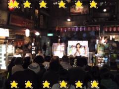かとうれい子 公式ブログ/ラーメン博物館ライブ2回目 画像2