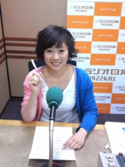 かとうれい子 公式ブログ/福岡へ 画像1