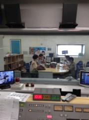 かとうれい子 公式ブログ/KBC朝日放送 画像2