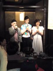 かとうれい子 公式ブログ/あなたの街へラジオ村〜神田編 画像3