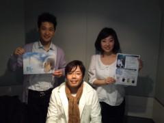 かとうれい子 公式ブログ/USENへようこそ 画像2