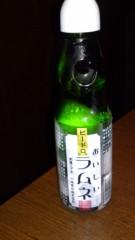 かとうれい子 公式ブログ/平成の昭和… 画像1