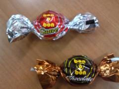 かとうれい子 公式ブログ/駄菓子 画像1