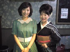かとうれい子 公式ブログ/相鉄線 三ツ境駅 キャンペーンの巻 画像1
