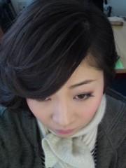 かとうれい子 公式ブログ/洋子の演歌一直線 画像2