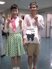 かとうれい子 公式ブログ/NHKラジオ 画像1