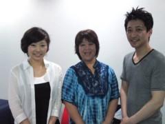かとうれい子 公式ブログ/USENへようこそ 画像1