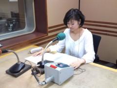 かとうれい子 公式ブログ/新番組のお知らせ 画像1