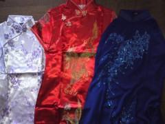 かとうれい子 公式ブログ/様々なプレゼント 画像2