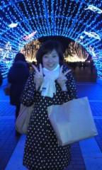 かとうれい子 公式ブログ/私のクリスマス 画像1
