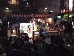 かとうれい子 公式ブログ/ラーメン博物館ライブ1回目 画像2