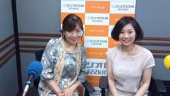かとうれい子 公式ブログ/金子ひとみさん 画像1