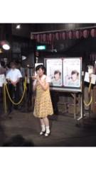 かとうれい子 公式ブログ/ラーメン博物館 画像1