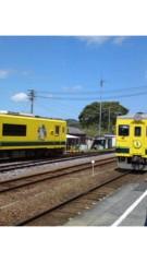 かとうれい子 公式ブログ/いすみ鉄道 画像3