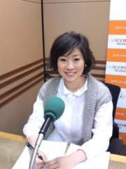 かとうれい子 公式ブログ/お知らせと近いライブ 画像1