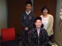 かとうれい子 公式ブログ/USENへようこそ! 画像1