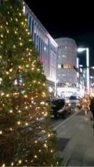 かとうれい子 公式ブログ/クリスマス 画像1