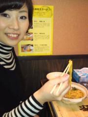 かとうれい子 公式ブログ/写真 画像2
