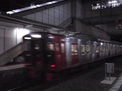 かとうれい子 公式ブログ/福岡県宗像市キャンペーン 画像2