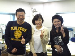 かとうれい子 公式ブログ/福岡2日目 画像2