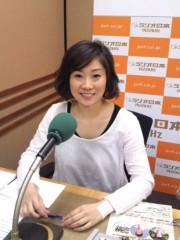 かとうれい子 公式ブログ/ラジオ村の遠足 画像1