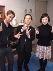 かとうれい子 公式ブログ/エポック中原 画像3