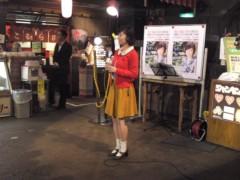 かとうれい子 公式ブログ/ラーメン博物館 画像2
