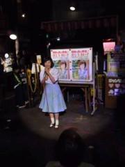 かとうれい子 公式ブログ/新しいポスター 画像3