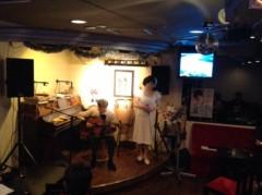 かとうれい子 公式ブログ/日本歌謡アカデミー 画像1