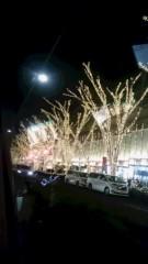かとうれい子 公式ブログ/イルミネーション 画像1