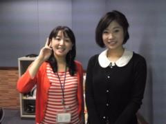 かとうれい子 公式ブログ/お昼のレコード室 画像1