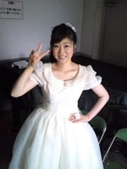 かとうれい子 公式ブログ/今日は名古屋へ 画像2