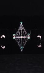 かとうれい子 公式ブログ/私のクリスマス 画像3
