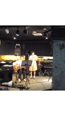 かとうれい子 公式ブログ/町田のライブ 画像1