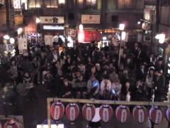 かとうれい子 公式ブログ/ラーメン博物館ライブ2回目 画像1